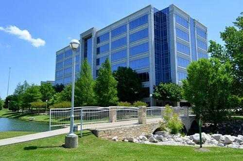 Accessible Fisco office space available for iimediate occupancy