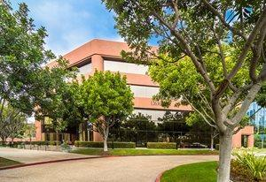 San Diego Office Space | Executive Suites | Virtual Office