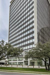 Dallas Office Space | Executive Suites | Virtual Office