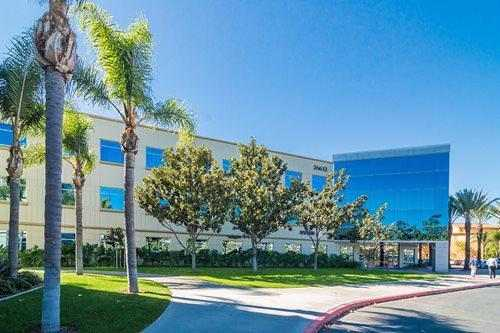 Foothill Ranch Office Space | Executive Suites | Virtual Office