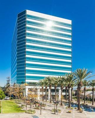Orange County Office Space | Executive Suites | Virtual Office