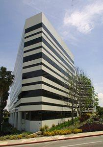 Manhattan Beach Office Space | Executive Suites | Virtual Office