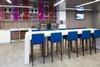 India - Hyderabad-CBD Office Space HITEC Executive Suites