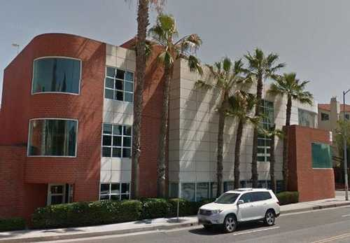 Office Space and Coworking in Santa Monica