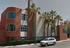 Santa Monica Office suites