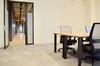 TN - Nashville Office Space Coworking Nashville 4th Ave N