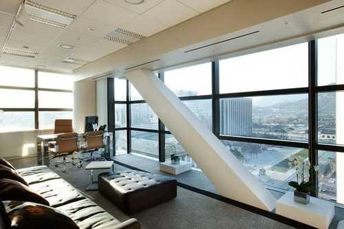 Executive Suites in Seoul