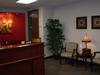 MS - Jackson Office Space Jackson Business Centers
