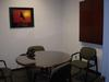 MS - Jackson Office Space Jackson Business Centers