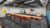 IN - Carmel Office Space Serendipity Labs Carmel - Midtown