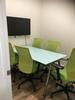 CA - San Jose Office Space ActionSpot
