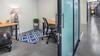 WI - Wauwatosa Office Space Serendipity Labs Milwaukee - Wauwatosa