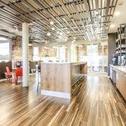 Stamford Office Space | Coworking Space