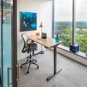 Memphis | Office Space| Executive Suites | Coworking Space