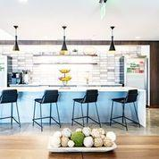 Atlanta - Midtown Peachtree Office Space |Executive Suites| Coworking