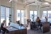 office space Executive Suites 3021