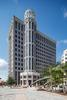 Executive Suite / Cowork Space in Orlando-East