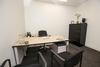 NY - New York-Midtown Office Space Rockefeller Center