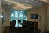 TX - Carrollton Office Space for Rent or Lease