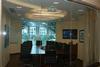 TX - Carrollton Office Space Carrollton Office space