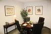 NJ - Mt. Laurel Office Space for Rent or Lease