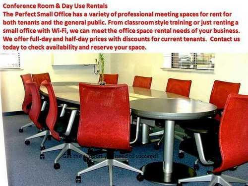 Cincinnati Office Space At 10979 Reed Hartman Highway