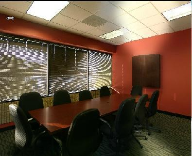 Providing Flexible Office Solutions