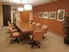 MA - Framingham Office Space Framingham Ofice center