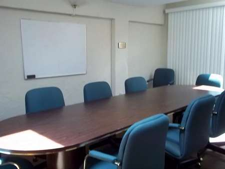 Great Office Space in Winter Park, Fl - See to believe