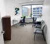 MD - Chevy Chase Office Space Metro Offices Chevy Chase Friendship Heights
