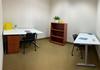 VA - Reston Office Space Metro Offices Reston Location