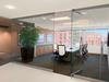 VA - Reston Office Space Metro Offices Arlington Location / Ballston