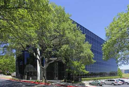 Modern Austin Office Space Suites Fully Furnished