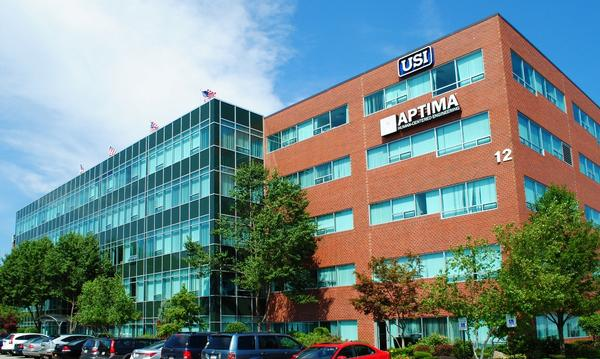 Office and R & D space, close to MBTA