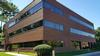 Boston - North Suburbs office space for lease or rent 993