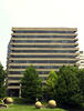 Arlington office space for lease or rent 1406