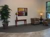 GA - Atlanta Airport-South Office Space Executive Suites at Aberdeen Corners