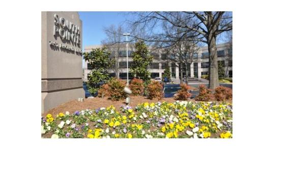 Premium Office Space in College Park