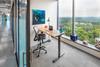 GA - Atlanta-Buckhead Office Space Serendipity Labs Atlanta Buckhead