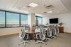 office space Executive Suites 1477