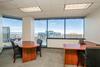 CO - Denver-Southeast Office Space East Belleview Center - Denver