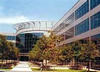 Austin office space for lease or rent 1406