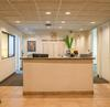 FL - Miami Office Space Ives Dairy Miami Office Center