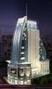 Bangkok office space for lease or rent 1835