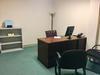 NH - Nashua Office Space Nashua Office Center