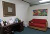 TX - Richardson Office Space for Rent or Lease