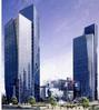 Beijing office space for lease or rent 1951