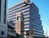 Bethesda office space for lease or rent 2179