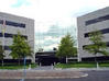 Birmingham office space for lease or rent 1406