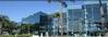 Boca Raton office space for lease or rent 1988